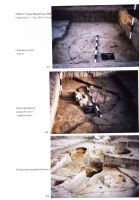 Chronicle of the Archaeological Excavations in Romania, 2004 Campaign. Report no. 244, Vlădeni, Popina Blagodeasca<br /><a href='http://foto.cimec.ro/cronica/2004/244/rsz-5.jpg' target=_blank>Display the same picture in a new window</a>