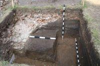 Cronica Cercetărilor Arheologice din România, Campania 2005. Raportul nr. 1, Acâş, Râtul lui Maitini<br /><a href='http://foto.cimec.ro/cronica/2005/001/rsz-2.jpg' target=_blank>Priveşte aceeaşi imagine într-o fereastră nouă</a>