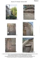 Chronicle of the Archaeological Excavations in Romania, 2005 Campaign. Report no. 46, Bucureşti<br /><a href='http://foto.cimec.ro/cronica/2005/046/rsz-1.jpg' target=_blank>Display the same picture in a new window</a>