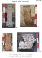 Chronicle of the Archaeological Excavations in Romania, 2005 Campaign. Report no. 46, Bucureşti<br /><a href='http://foto.cimec.ro/cronica/2005/046/rsz-2.jpg' target=_blank>Display the same picture in a new window</a>