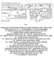 Cronica Cercetărilor Arheologice din România, Campania 2005. Raportul nr. 53, Câmpulung, Mânăstirea Negru Vodă<br /><a href='http://foto.cimec.ro/cronica/2005/053/rsz-3.jpg' target=_blank>Priveşte aceeaşi imagine într-o fereastră nouă</a>