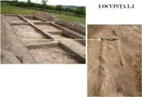 Chronicle of the Archaeological Excavations in Romania, 2005 Campaign. Report no. 59, Cheia, Vatra satului.<br /> Sector ILUSTRATIE-CHEIA-2017.<br /><a href='http://foto.cimec.ro/cronica/2005/059/rsz-1.jpg' target=_blank>Display the same picture in a new window</a>