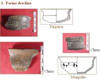 Chronicle of the Archaeological Excavations in Romania, 2005 Campaign. Report no. 59, Cheia, Vatra satului.<br /> Sector ILUSTRATIE-CHEIA-2017.<br /><a href='http://foto.cimec.ro/cronica/2005/059/rsz-12.jpg' target=_blank>Display the same picture in a new window</a>
