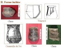 Chronicle of the Archaeological Excavations in Romania, 2005 Campaign. Report no. 59, Cheia, Vatra satului.<br /> Sector ILUSTRATIE-CHEIA-2017.<br /><a href='http://foto.cimec.ro/cronica/2005/059/rsz-14.jpg' target=_blank>Display the same picture in a new window</a>