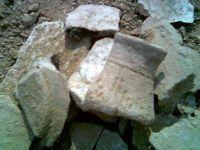 Cronica Cercetărilor Arheologice din România, Campania 2005. Raportul nr. 63, Constanţa, La Cişmea<br /><a href='http://foto.cimec.ro/cronica/2005/063/rsz-1.jpg' target=_blank>Priveşte aceeaşi imagine într-o fereastră nouă</a>