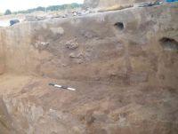 Cronica Cercetărilor Arheologice din România, Campania 2005. Raportul nr. 63, Constanţa, La Cişmea<br /><a href='http://foto.cimec.ro/cronica/2005/063/rsz-9.jpg' target=_blank>Priveşte aceeaşi imagine într-o fereastră nouă</a>