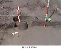 Chronicle of the Archaeological Excavations in Romania, 2005 Campaign. Report no. 71, Desa, La ruptură<br /><a href='http://foto.cimec.ro/cronica/2005/071/rsz-5.jpg' target=_blank>Display the same picture in a new window</a>