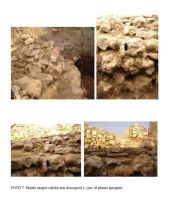 Chronicle of the Archaeological Excavations in Romania, 2005 Campaign. Report no. 89, Hârşova, La Cetate (Carsium)<br /><a href='http://foto.cimec.ro/cronica/2005/089/rsz-6.jpg' target=_blank>Display the same picture in a new window</a>