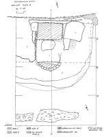 Cronica Cercetărilor Arheologice din România, Campania 2005. Raportul nr. 96, Isaccea, La Pontonul Vechi (Cetate, Eski-kale)<br /><a href='http://foto.cimec.ro/cronica/2005/096/rsz-20.jpg' target=_blank>Priveşte aceeaşi imagine într-o fereastră nouă</a>