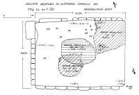 Cronica Cercetărilor Arheologice din România, Campania 2005. Raportul nr. 96, Isaccea, La Pontonul Vechi (Cetate, Eski-kale)<br /><a href='http://foto.cimec.ro/cronica/2005/096/rsz-21.jpg' target=_blank>Priveşte aceeaşi imagine într-o fereastră nouă</a>