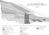 Cronica Cercetărilor Arheologice din România, Campania 2005. Raportul nr. 96, Isaccea, La Pontonul Vechi (Cetate, Eski-kale)<br /><a href='http://foto.cimec.ro/cronica/2005/096/rsz-25.jpg' target=_blank>Priveşte aceeaşi imagine într-o fereastră nouă</a>