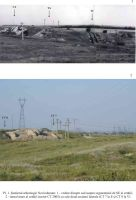 Chronicle of the Archaeological Excavations in Romania, 2005 Campaign. Report no. 96, Isaccea, La Pontonul Vechi (Cetate, Eski-kale)<br /><a href='http://foto.cimec.ro/cronica/2005/096/rsz-27.jpg' target=_blank>Display the same picture in a new window</a>