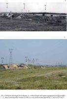 Cronica Cercetărilor Arheologice din România, Campania 2005. Raportul nr. 96, Isaccea, La Pontonul Vechi (Cetate, Eski-kale)<br /><a href='http://foto.cimec.ro/cronica/2005/096/rsz-27.jpg' target=_blank>Priveşte aceeaşi imagine într-o fereastră nouă</a>