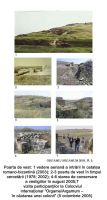 Chronicle of the Archaeological Excavations in Romania, 2005 Campaign. Report no. 101, Jurilovca, Capul Dolojman.<br /> Sector 02-poze-sector central.<br /><a href='http://foto.cimec.ro/cronica/2005/101/rsz-4.jpg' target=_blank>Display the same picture in a new window</a>