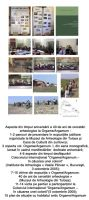 Chronicle of the Archaeological Excavations in Romania, 2005 Campaign. Report no. 101, Jurilovca, Capul Dolojman.<br /> Sector 02-poze-sector central.<br /><a href='http://foto.cimec.ro/cronica/2005/101/rsz-6.jpg' target=_blank>Display the same picture in a new window</a>
