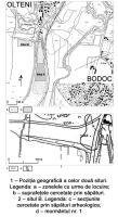 Cronica Cercetărilor Arheologice din România, Campania 2005. Raportul nr. 127, Olteni, Cariera de nisip/Tag (Tag)<br /><a href='http://foto.cimec.ro/cronica/2005/127/rsz-0.jpg' target=_blank>Priveşte aceeaşi imagine într-o fereastră nouă</a>