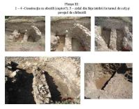 Chronicle of the Archaeological Excavations in Romania, 2005 Campaign. Report no. 133, Pantelimon, Cetate<br /><a href='http://foto.cimec.ro/cronica/2005/133/rsz-7.jpg' target=_blank>Display the same picture in a new window</a>