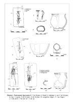 Cronica Cercetărilor Arheologice din România, Campania 2005. Raportul nr. 142, Pietroasele, SCV Pietroasa<br /><a href='http://foto.cimec.ro/cronica/2005/142/rsz-0.jpg' target=_blank>Priveşte aceeaşi imagine într-o fereastră nouă</a>