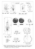 Cronica Cercetărilor Arheologice din România, Campania 2005. Raportul nr. 142, Pietroasele, SCV Pietroasa<br /><a href='http://foto.cimec.ro/cronica/2005/142/rsz-1.jpg' target=_blank>Priveşte aceeaşi imagine într-o fereastră nouă</a>