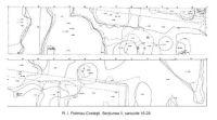 Cronica Cercetărilor Arheologice din România, Campania 2005. Raportul nr. 143, Pietrosu, La Arman<br /><a href='http://foto.cimec.ro/cronica/2005/143/rsz-0.jpg' target=_blank>Priveşte aceeaşi imagine într-o fereastră nouă</a>