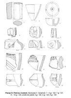 Cronica Cercetărilor Arheologice din România, Campania 2005. Raportul nr. 143, Pietrosu, La Arman<br /><a href='http://foto.cimec.ro/cronica/2005/143/rsz-2.jpg' target=_blank>Priveşte aceeaşi imagine într-o fereastră nouă</a>