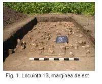 Cronica Cercetărilor Arheologice din România, Campania 2005. Raportul nr. 169, Scânteia, La Nuci (Dealul Bodeştilor)<br /><a href='http://foto.cimec.ro/cronica/2005/169/rsz-0.jpg' target=_blank>Priveşte aceeaşi imagine într-o fereastră nouă</a>