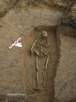Cronica Cercetărilor Arheologice din România, Campania 2005. Raportul nr. 184, Stelnica, Grădiştea Mare<br /><a href='http://foto.cimec.ro/cronica/2005/184/rsz-16.jpg' target=_blank>Priveşte aceeaşi imagine într-o fereastră nouă</a>