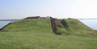 Cronica Cercetărilor Arheologice din România, Campania 2005. Raportul nr. 187, Sultana, Malu Roşu.<br /> Sectorul 01-poze-IMDA.<br /><a href='http://foto.cimec.ro/cronica/2005/187/rsz-1.jpg' target=_blank>Priveşte aceeaşi imagine într-o fereastră nouă</a>