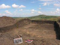 Cronica Cercetărilor Arheologice din România, Campania 2005. Raportul nr. 189, Şeuşa, Gorgan<br /><a href='http://foto.cimec.ro/cronica/2005/189/rsz-0.jpg' target=_blank>Priveşte aceeaşi imagine într-o fereastră nouă</a>