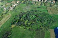 Cronica Cercetărilor Arheologice din România, Campania 2005. Raportul nr. 192, Tauţ, Cetatea Turcească<br /><a href='http://foto.cimec.ro/cronica/2005/192/rsz-0.jpg' target=_blank>Priveşte aceeaşi imagine într-o fereastră nouă</a>
