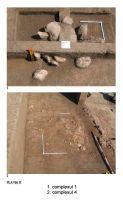 Cronica Cercetărilor Arheologice din România, Campania 2005. Raportul nr. 208, Vadu Săpat, La Silişte (Hulă şi Puţul lui Burciu)<br /><a href='http://foto.cimec.ro/cronica/2005/208/rsz-1.jpg' target=_blank>Priveşte aceeaşi imagine într-o fereastră nouă</a>