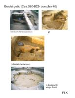 Chronicle of the Archaeological Excavations in Romania, 2005 Campaign. Report no. 217, Vlădeni, Popina Blagodeasca<br /><a href='http://foto.cimec.ro/cronica/2005/217/rsz-0.jpg' target=_blank>Display the same picture in a new window</a>