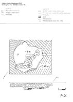 Cronica Cercetărilor Arheologice din România, Campania 2005. Raportul nr. 217, Vlădeni, Popina Blagodeasca<br /><a href='http://foto.cimec.ro/cronica/2005/217/rsz-1.jpg' target=_blank>Priveşte aceeaşi imagine într-o fereastră nouă</a>