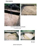 Chronicle of the Archaeological Excavations in Romania, 2005 Campaign. Report no. 217, Vlădeni, Popina Blagodeasca<br /><a href='http://foto.cimec.ro/cronica/2005/217/rsz-11.jpg' target=_blank>Display the same picture in a new window</a>
