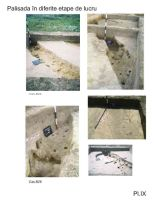 Chronicle of the Archaeological Excavations in Romania, 2005 Campaign. Report no. 217, Vlădeni, Popina Blagodeasca<br /><a href='http://foto.cimec.ro/cronica/2005/217/rsz-12.jpg' target=_blank>Display the same picture in a new window</a>
