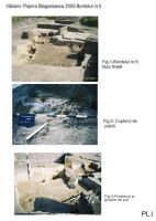 Chronicle of the Archaeological Excavations in Romania, 2005 Campaign. Report no. 217, Vlădeni, Popina Blagodeasca<br /><a href='http://foto.cimec.ro/cronica/2005/217/rsz-2.jpg' target=_blank>Display the same picture in a new window</a>