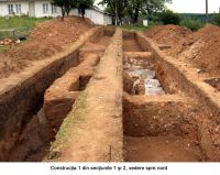 Chronicle of the Archaeological Excavations in Romania, 2006 Campaign. Report no. 1, Adam, Mănăstirea Adam (Biserica Veche)<br /><a href='http://foto.cimec.ro/cronica/2006/001/rsz-22.jpg' target=_blank>Display the same picture in a new window</a>