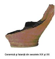 Chronicle of the Archaeological Excavations in Romania, 2006 Campaign. Report no. 1, Adam, Mănăstirea Adam (Biserica Veche)<br /><a href='http://foto.cimec.ro/cronica/2006/001/rsz-34.jpg' target=_blank>Display the same picture in a new window</a>