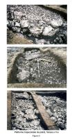 Chronicle of the Archaeological Excavations in Romania, 2006 Campaign. Report no. 31, Augustin, Tipia Ormenişului (Ţepelul Ormenişului)<br /><a href='http://foto.cimec.ro/cronica/2006/031/rsz-4.jpg' target=_blank>Display the same picture in a new window</a>