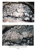 Chronicle of the Archaeological Excavations in Romania, 2006 Campaign. Report no. 31, Augustin, Tipia Ormenişului (Ţepelul Ormenişului)<br /><a href='http://foto.cimec.ro/cronica/2006/031/rsz-5.jpg' target=_blank>Display the same picture in a new window</a>