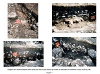 Chronicle of the Archaeological Excavations in Romania, 2006 Campaign. Report no. 31, Augustin, Tipia Ormenişului (Ţepelul Ormenişului)<br /><a href='http://foto.cimec.ro/cronica/2006/031/rsz-6.jpg' target=_blank>Display the same picture in a new window</a>