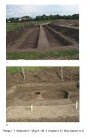 Chronicle of the Archaeological Excavations in Romania, 2006 Campaign. Report no. 42, Bucureşti, Militari - Câmpul lui Boja<br /><a href='http://foto.cimec.ro/cronica/2006/042/rsz-0.jpg' target=_blank>Display the same picture in a new window</a>