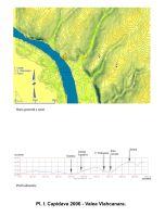 Cronica Cercetărilor Arheologice din România, Campania 2006. Raportul nr. 51, Capidava, Vlahcanara (Apa Vlahilor).<br /> Sectorul 06-ilustratie sector X.<br /><a href='http://foto.cimec.ro/cronica/2006/051/rsz-0.jpg' target=_blank>Priveşte aceeaşi imagine într-o fereastră nouă</a>