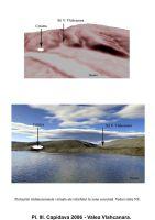 Cronica Cercetărilor Arheologice din România, Campania 2006. Raportul nr. 51, Capidava, Vlahcanara (Apa Vlahilor).<br /> Sectorul 06-ilustratie sector X.<br /><a href='http://foto.cimec.ro/cronica/2006/051/rsz-2.jpg' target=_blank>Priveşte aceeaşi imagine într-o fereastră nouă</a>