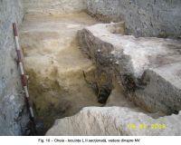 Cronica Cercetărilor Arheologice din România, Campania 2006. Raportul nr. 56, Cheia, Vatra satului<br /><a href='http://foto.cimec.ro/cronica/2006/056/rsz-1.jpg' target=_blank>Priveşte aceeaşi imagine într-o fereastră nouă</a>