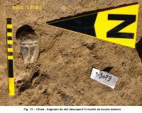 Cronica Cercetărilor Arheologice din România, Campania 2006. Raportul nr. 56, Cheia, Vatra satului<br /><a href='http://foto.cimec.ro/cronica/2006/056/rsz-4.jpg' target=_blank>Priveşte aceeaşi imagine într-o fereastră nouă</a>