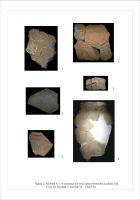 Cronica Cercetărilor Arheologice din România, Campania 2006. Raportul nr. 57, Chitila, Cărămidărie<br /><a href='http://foto.cimec.ro/cronica/2006/057/rsz-3.jpg' target=_blank>Priveşte aceeaşi imagine într-o fereastră nouă</a>