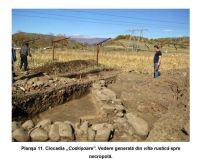 Cronica Cercetărilor Arheologice din România, Campania 2006. Raportul nr. 59, Ciocadia, Codrişoare<br /><a href='http://foto.cimec.ro/cronica/2006/059/rsz-10.jpg' target=_blank>Priveşte aceeaşi imagine într-o fereastră nouă</a>