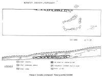 Cronica Cercetărilor Arheologice din România, Campania 2006. Raportul nr. 59, Ciocadia, Codrişoare<br /><a href='http://foto.cimec.ro/cronica/2006/059/rsz-2.jpg' target=_blank>Priveşte aceeaşi imagine într-o fereastră nouă</a>