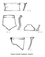 Cronica Cercetărilor Arheologice din România, Campania 2006. Raportul nr. 59, Ciocadia, Codrişoare<br /><a href='http://foto.cimec.ro/cronica/2006/059/rsz-5.jpg' target=_blank>Priveşte aceeaşi imagine într-o fereastră nouă</a>